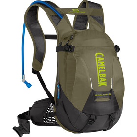 CamelBak Skyline LR 10 Backpack olive